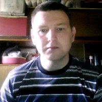 алексеи кислицин, 43 года, Дева, Екатеринбург