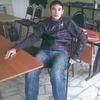 Ильдар, 23, г.Нижнекамск