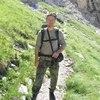 Buddykv, 42, г.Карловы Вары