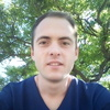 Игорь, 22, г.Днепр