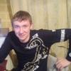 Олег, 29, г.Суземка