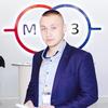 Сергей, 24, г.Королев