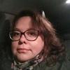 Альбина, 40, г.Нижнекамск