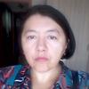 натела, 44, г.Ставрополь