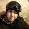 Artur, 31, Sibay
