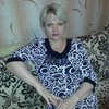 Светлана, 49, г.Шахты