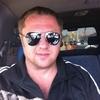 Сергей, 41, г.Новый Уренгой