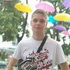 Егор, 22, г.Хмельницкий