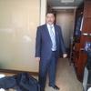 юлдашбек, 42, г.Шымкент (Чимкент)