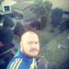 Евгений, 26, г.Tychy