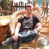 Сергій, 30, Хмельницький