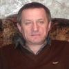 Александр, 61, г.Липецк