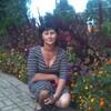 Елена, 44, г.Чугуев
