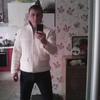 дмитрий, 33, г.Омск