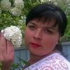 Танюшка, 32, г.Винница