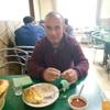 Фарух, 41, г.Серпухов