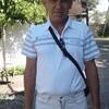 владимир, 57, г.Тараз (Джамбул)