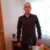 Дмитрий, 33, г.Светлоград