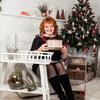 Лилия, 56, г.Жодино