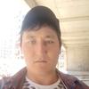 Артур, 28, г.Анапа