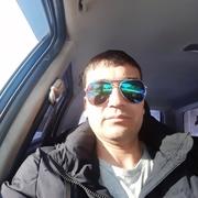 Начать знакомство с пользователем миша 37 лет (Рак) в Усть-Омчуге