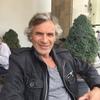 Robi, 53, г.Вильнюс