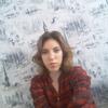 Марина, 18, г.Одесса
