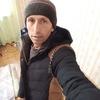 Sino Bahriddinov, 43, Yekaterinburg
