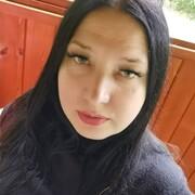 Виктория Яковченко 44 Харьков