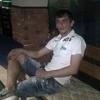 Андрей, 31, г.Ирпень