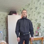 Андрей Попов 39 Балашиха