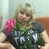 Екатерина, 33, г.Беломорск