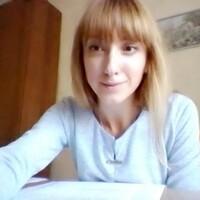 Irina, 38 лет, Водолей, Санкт-Августин