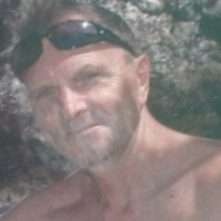 Володя, 54 года, Скорпион, Алматы́