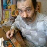 Александр, 50 лет, Водолей, Вязники