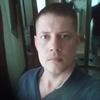 Dmitriy, 36, Kumertau