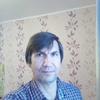 Серёжа, 57, г.Междуреченский