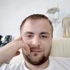 Дима, 28, г.Бельцы
