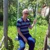Александр Дмитриев, 63, г.Владимир