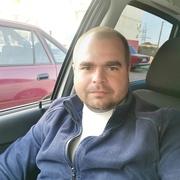 Анатолий 32 Астрахань