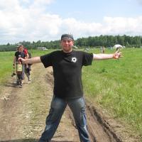 Константин, 34 года, Козерог, Москва