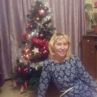 лилия, 55 лет, Овен, Казань