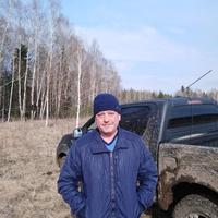 Игорь, 50 лет, Телец, Пермь