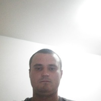 Дима, 29 лет, Скорпион, Буденновск