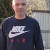 Oleg, 30, Karino