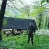 Arkadiy, 23, г.Сочи