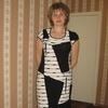 Елена, 38, г.Петропавловка