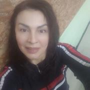 lina mur 47 Новороссийск