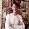 Aleksandr, 31, Pokrovka