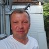 Рома, 49, г.Бахмут